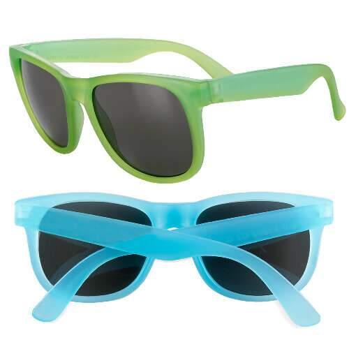mood shades