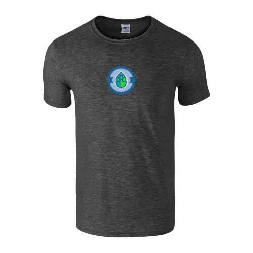 gildan® softstyle® adult t-shirt