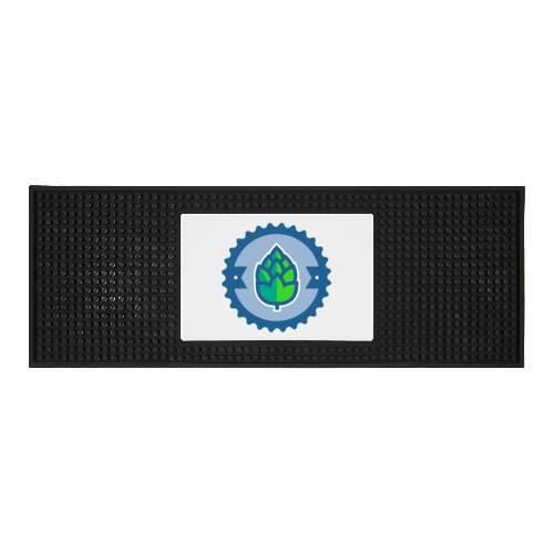 bar mat